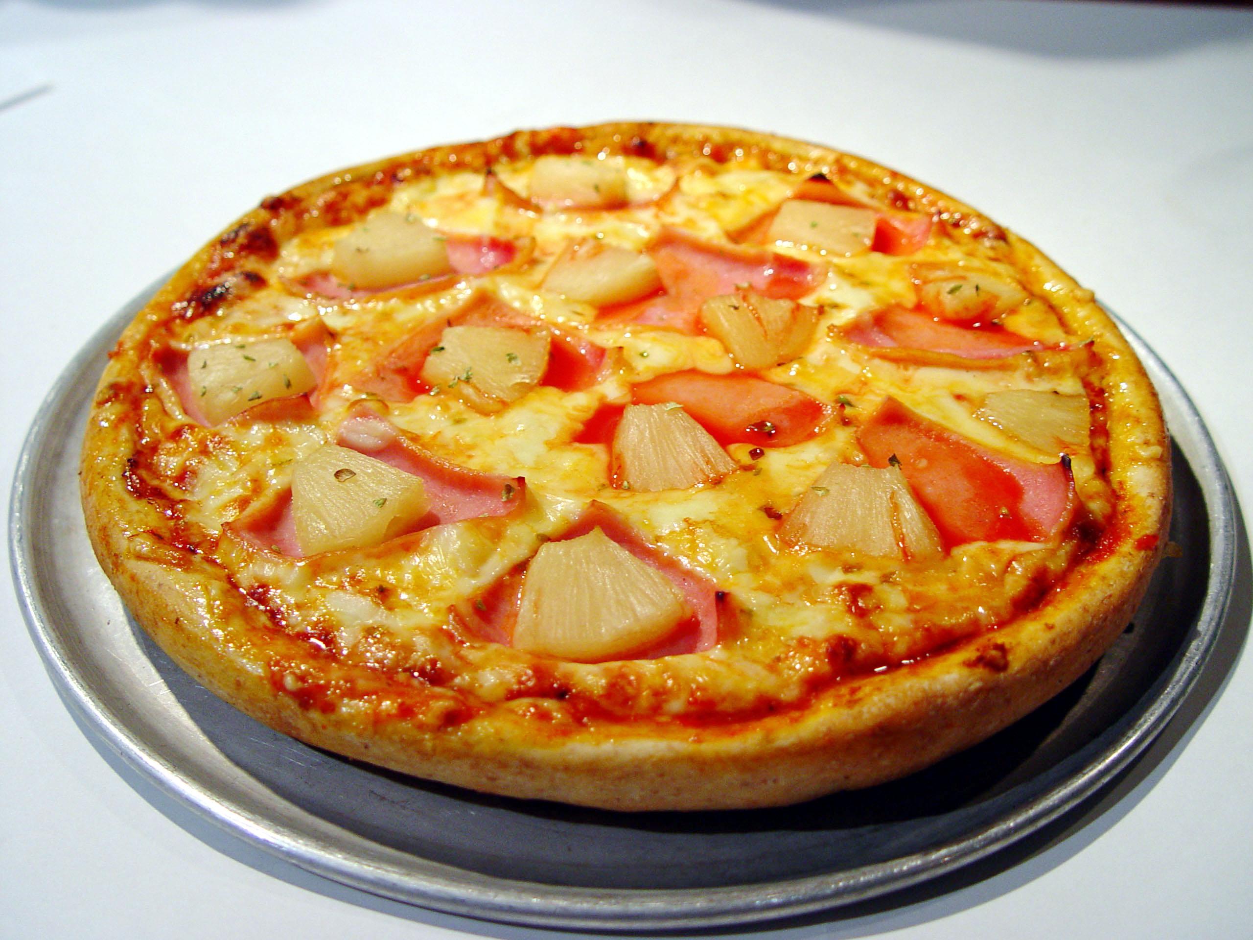 recette pate pizza italienne design de maison