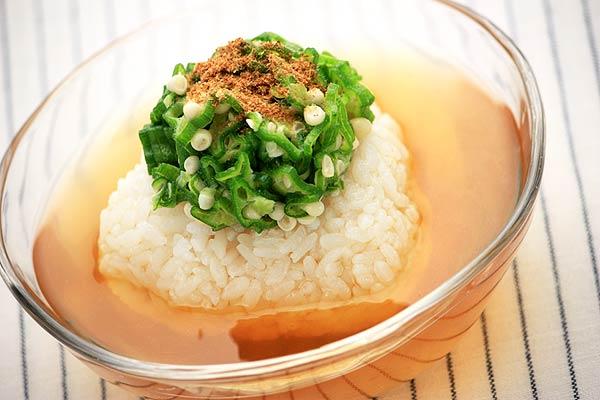 Gombo recettes tout sur le gombo okra for Gombo ricette